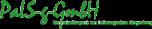 PaLS-Logo-web